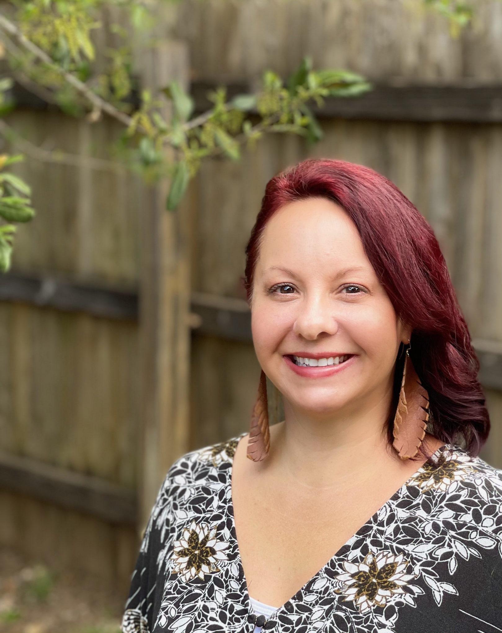 Melissa Munoz Chief Administrative Executive at Sandbox ABA